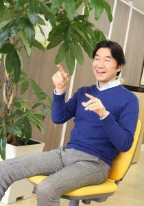 青山先生5