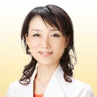 桑島靖子(くわじまやすこ)医師