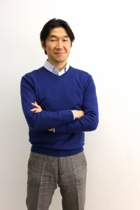 青山先生6