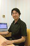 青山尚樹(あおやまなおき)医師