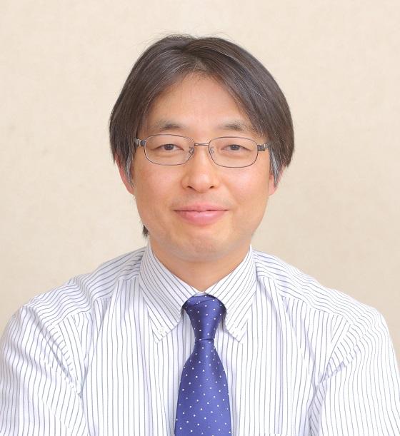 飯塚 浩(いいづか ひろし)医師